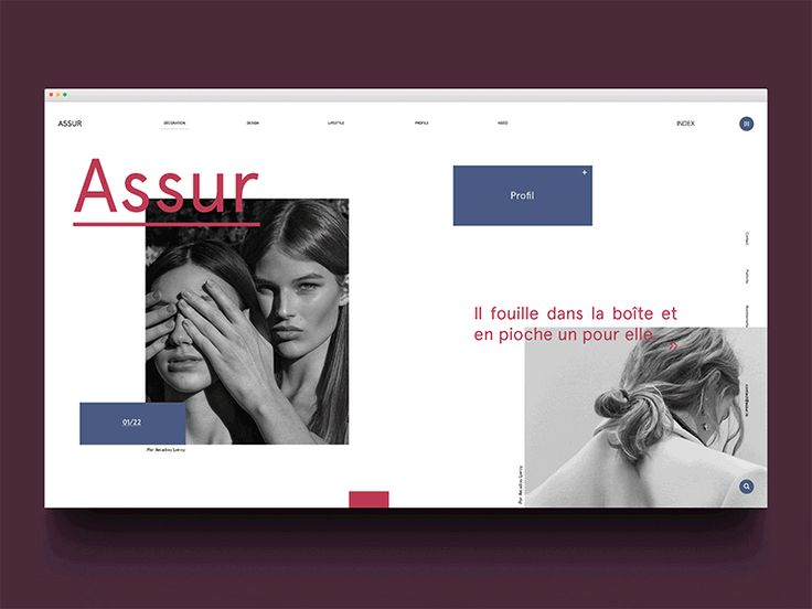 UI Interactions of the week #111 – Muzli -Design Inspiration