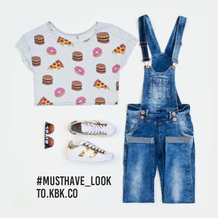 Look #Karibik que debes tener! compra en http://tiendaonline.karibik.co/