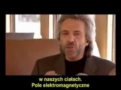 Nauka cudów napisy pl
