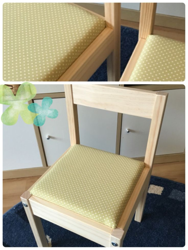 Erstaunlich Best 25+ Ikea stühle ideas on Pinterest   Ikea stuhl, Ikea sessel  SY07
