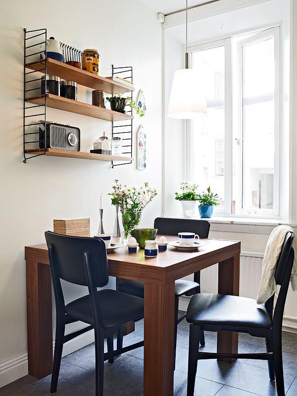 17 mejores imágenes sobre comedor // dining room en pinterest ...