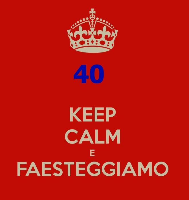 i 40 anni delle scuole Faes a Milano