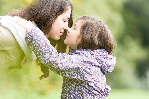 Les 4 valeurs les plus importantes à transmettre à vos enfants