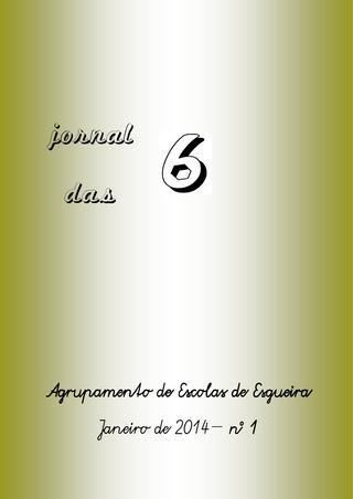 Manual de boas vindas aos alunos, pais e encarregados de educação do Agrup. de Escolas João da Rosa by Zaida Capitão - issuu