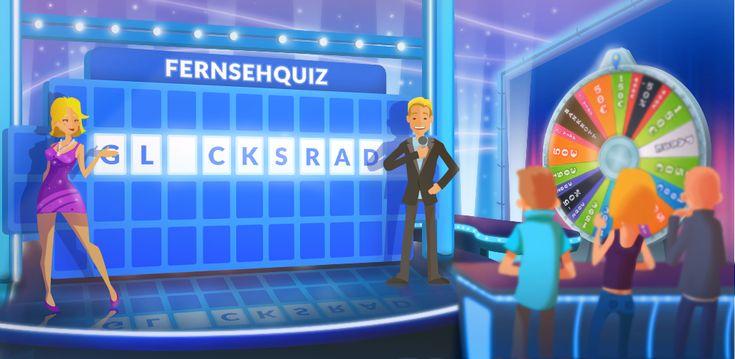 Spiele Kostenlos Auf Deutsch