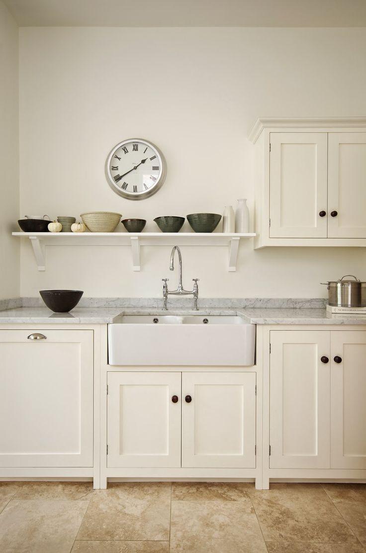 49 best Kitchen images on Pinterest | Home ideas, Kitchen ideas and ...