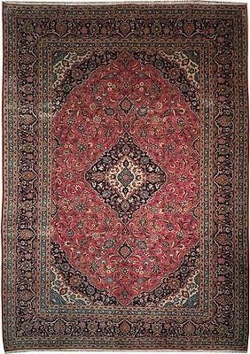 32 best #clearance 10x14 area rugs, 10x14 carpets, 14x10 feet rugs