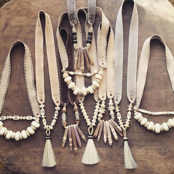 twine twig jewelry twine and twig pinterest