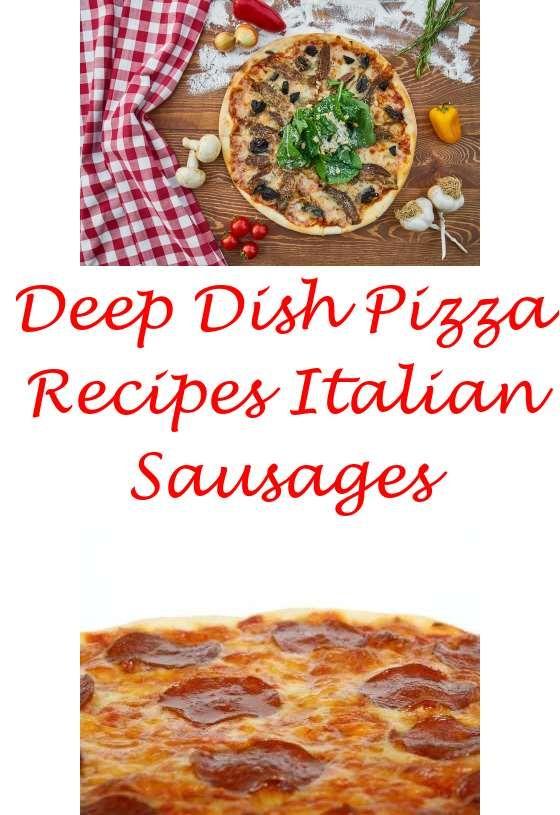 Broccoli Turkey Pizza Recipe , Pizza Pictures Recipe Pinterest - California Pizza Kitchen Chicago
