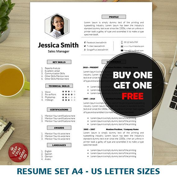 teacher cover letters that get noticed Job-winning cover letters for employment easy-to-use good cover letter examples to adapt for your own use resume cover letter samples and tips.