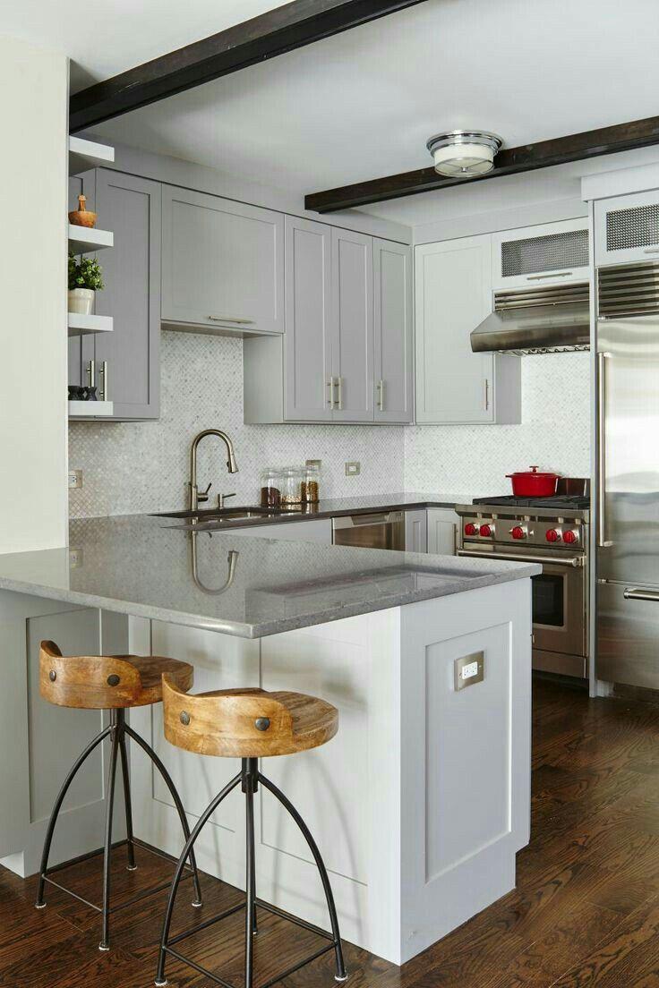 Mejores 22 imágenes de kitchen gallery en Pinterest   Cocinas ...