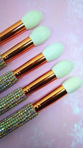 Precision Contour Brush $37 #GiftsForHer #summer #colorful #brides #party #celebrate #beauty #gifts #love #happiness #valentine #makeup #cosmetics #shopping #birthdaygiftideas #eyeshadow #pigments #eyeshadowpalette #eyeshadow #pigments #matte #metallic #beauty #tips #hacks #makeup #diy #women #products #tutorial #ideas #collection #prom #wedding #everyday #affordable #tarte #packaging #essence #nyx #mac #kylie #benefit #elf #toofaced #lush #milani #photograph #weddingmakeup #diypartyhacks