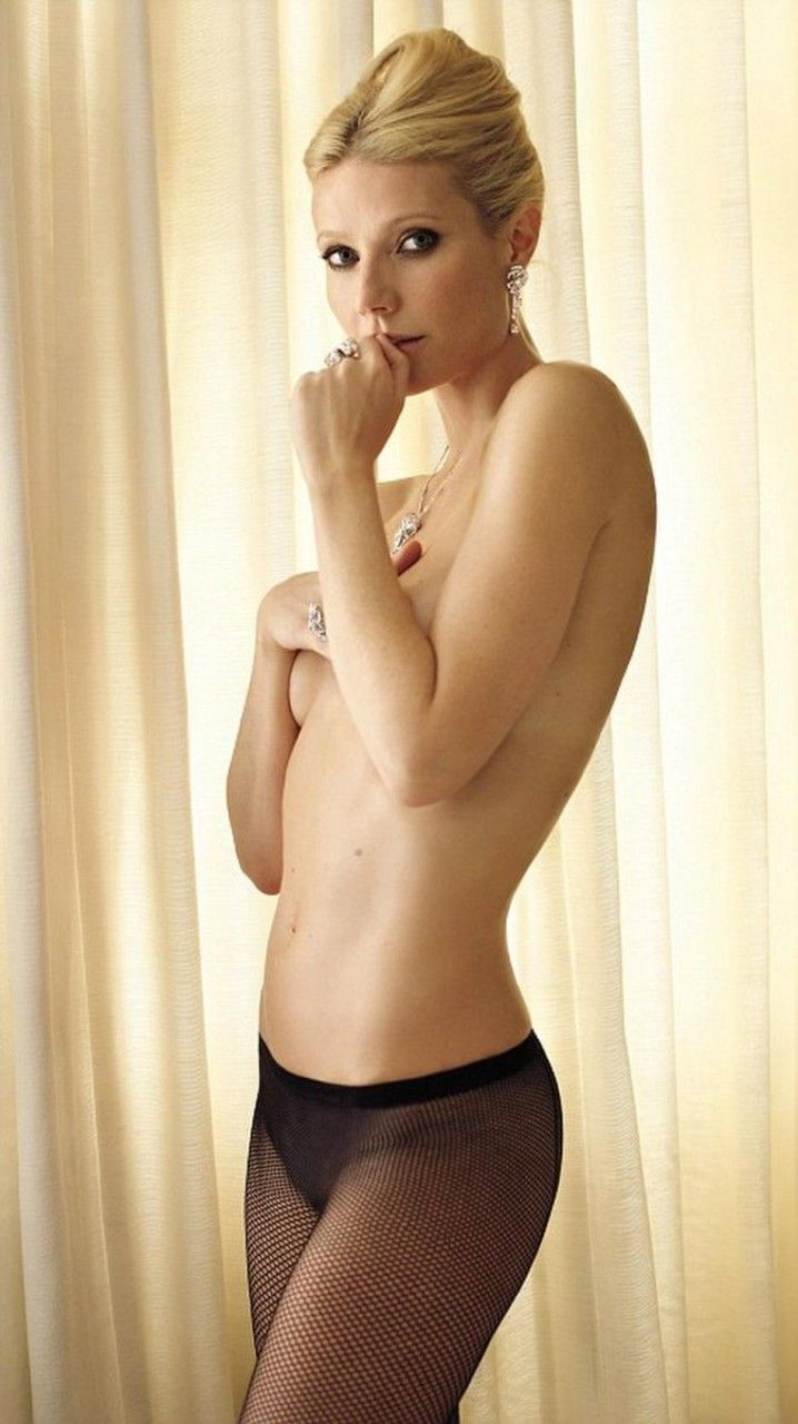 Gwyneth Paltrow Xxx intended for 750 best inspiration images on pinterest   blanca suarez, faces