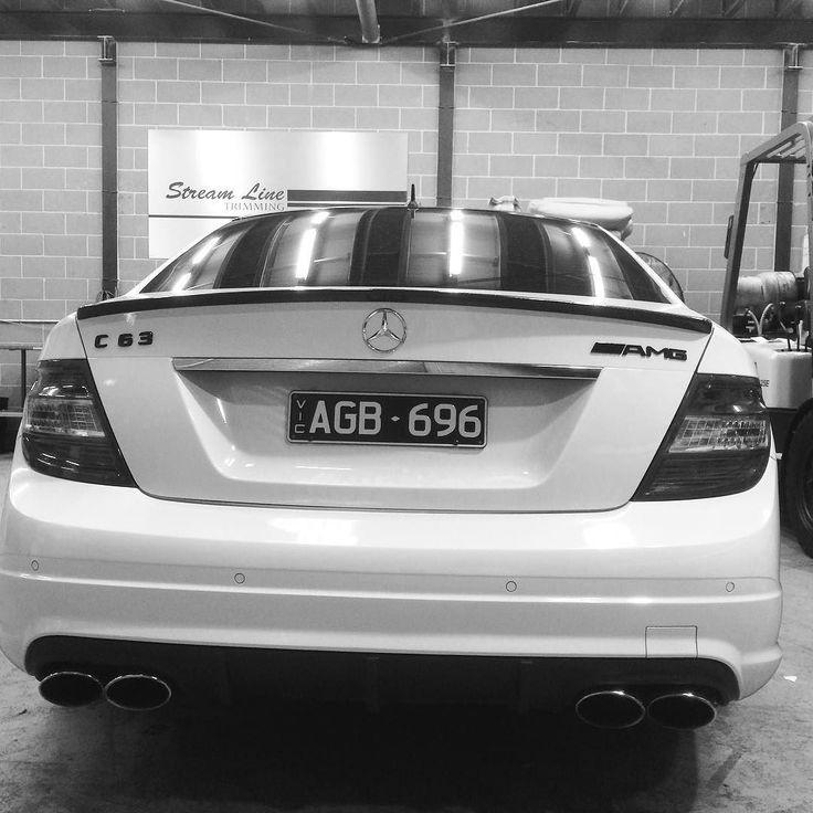 Merc AMG C63 Projects @streamlinetrimming #machine#motorcar#mercedes#merc#benz#mercedesbenz#amg#c63#c63amg#interior#instagood#instagram#interiors#interiordesign#upholstery#upholstered#trimmed#trimmer#trimming#fast#class#classy#classyinteriors#white#exotic @the_things_men_like @jorge.farah @dellisfurniture @bkay1173 @kevinduarte06 @jamiebaz @sebsino @black_list @carsbikesboobstattoos @instagram @the_luxury_life by streamlinetrimming