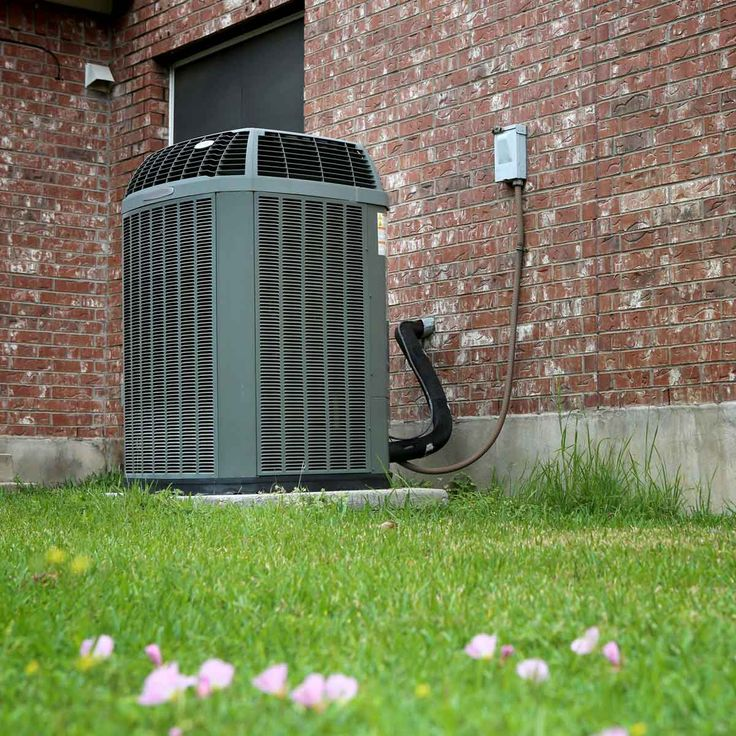 The Homeowner's Guide to Central Air Conditioning in 2020