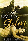 OMEGA STOLEN: M/M Shifter Mpreg Romance (Northern Lodge Pack Book 1) by Susi Hawke (Author) #LGBT #Kindle US #NewRelease #Lesbian #Gay #Bisexual #Transgender #eBook #ad