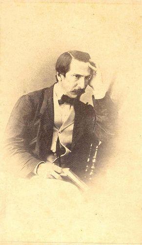 Arboleda, Julio