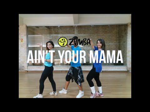 427 best images about zumba pick 6 workout on pinterest for Zumba reggaeton