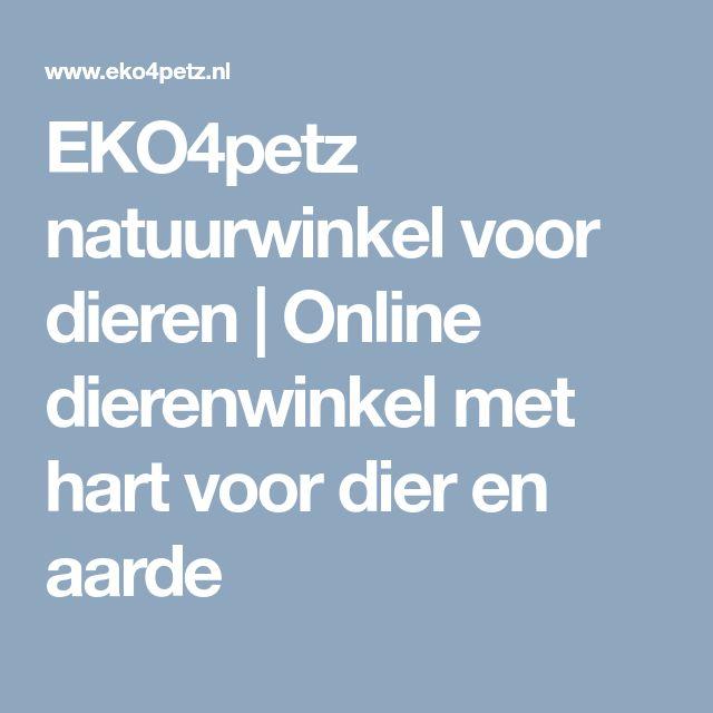 Natuurvoedingswinkel online dating