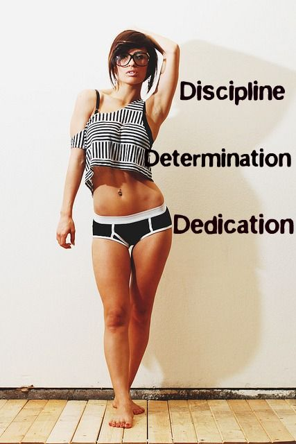 getting skinny | Inspirational quotes to get fit! | theapexofhonor
