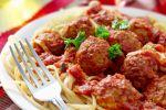 Macaroni afslank recept met gehakt in tomatensaus recept op MijnReceptenboek.nl
