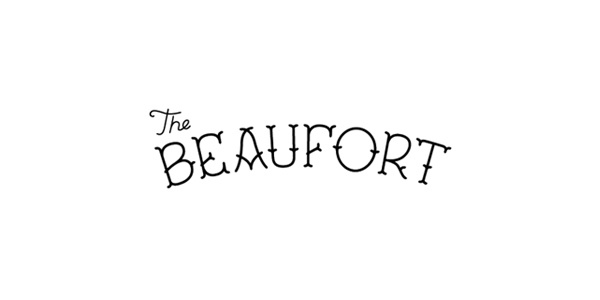 The Beaufort designed by The Company You Keep