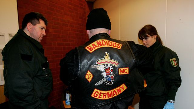 inside the indictment bandidos organizational structure