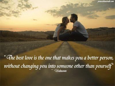 feeling the best love :)