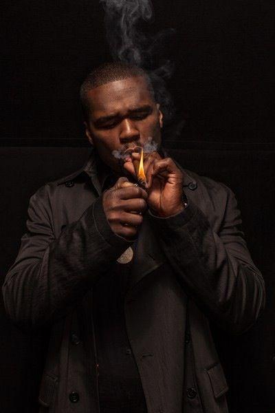 50 cent Boss SH*T check out hip hop beats @ http://kidDyno.com New Hip Hop Beats Uploaded EVERY SINGLE DAY http://www.kidDyno.com