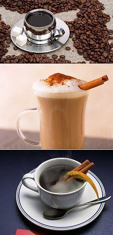 Вкусные рецепты кофе для зимы http://edalnya.com/2014/01/vkusnye-recepty-kofe-dlya-zimy.html