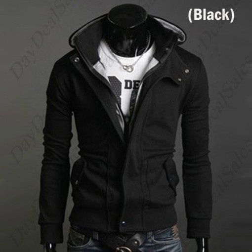 Get the latest womens fashion and mens clothing from ClothingOnline.co.nz. We're the first choice for affordable women's clothing! New clothing added daily >> Clothing Online NZ --> www.clothingonline.co.nz