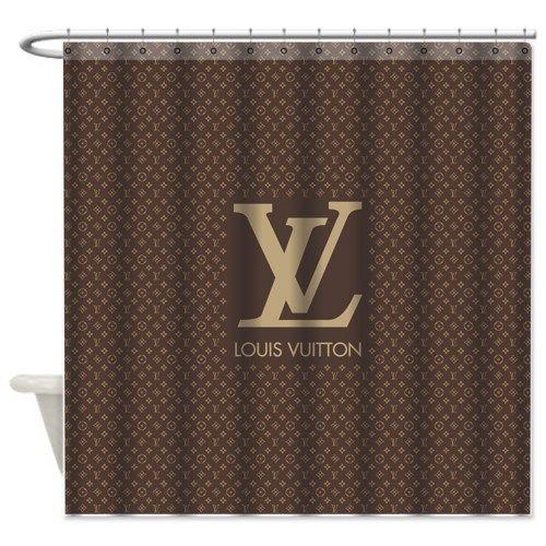 73 Best Images About Fashion: Louis Vuitton On Pinterest