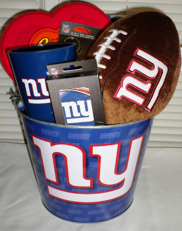 69 best giant holidays images on pinterest new york giants new york giants negle Images