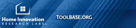ToolBase.org - in depth information for DIY and learn-it-yourself