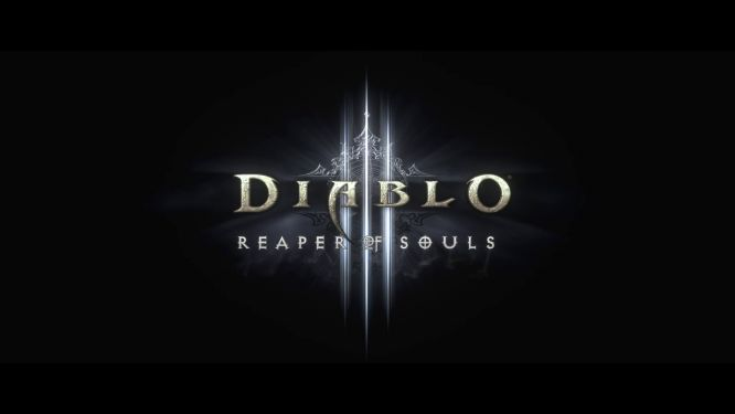 Diablo 3 PS3 characters transferable to Diablo 3 Reaper of Souls on the PS4