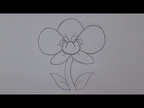 31 best desenhos flores animais e images on pinterest animales