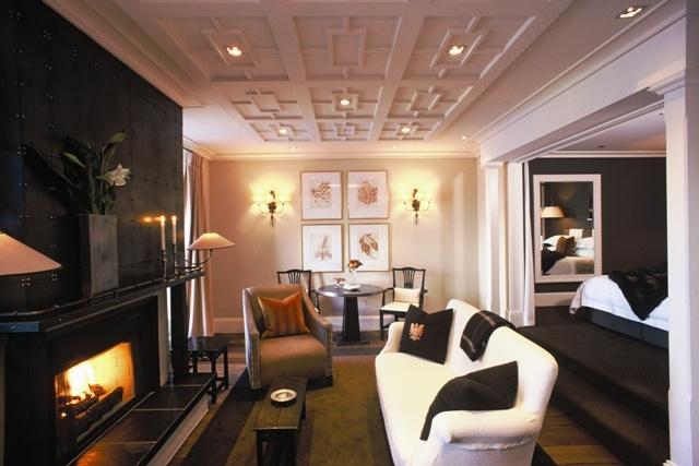Eichardt's Private Hotel, #Queenstown, #NewZealand #travel