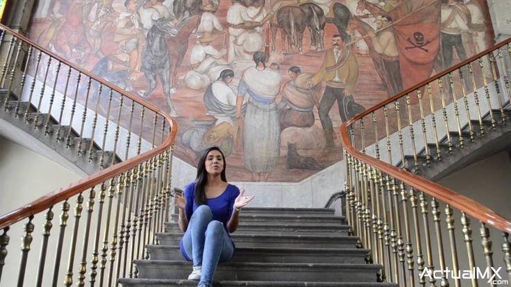 Memoria gráfica y arquitectónica de épocas de guerra e imperio en México: el Castillo de Chapultepec.