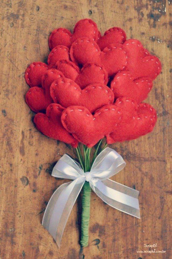 10 dicas indispensáveis para decoração de noivado DIY                                                                                                                                                                                 Mais