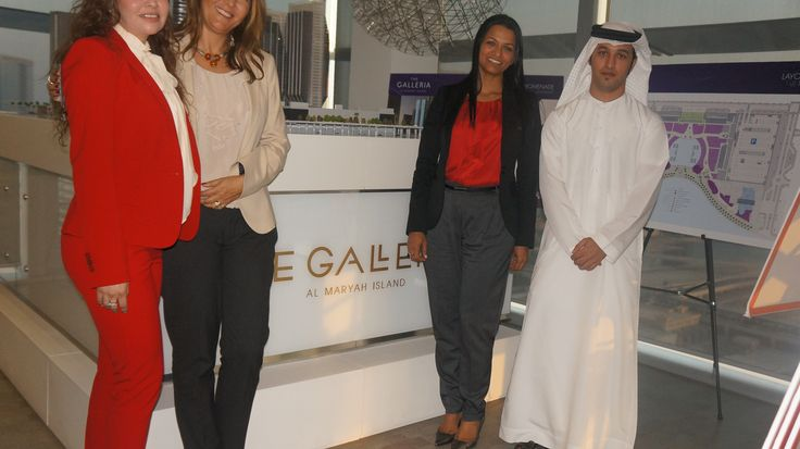 THANKS A LOT TO MISS JUANITA BELL, PROEXPORT MIDDLE EAST, SANTA MARIA AND VALERIA FLOWERS, GREAT STRATEGIC ALLIANCE