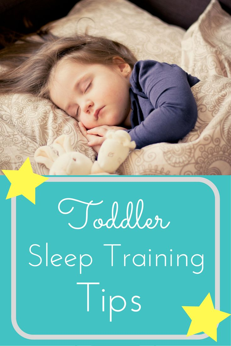 80 best sleep training images on pinterest baby sleep consultant