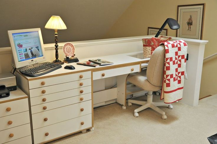 46 best sewing cabinet images on pinterest. Black Bedroom Furniture Sets. Home Design Ideas