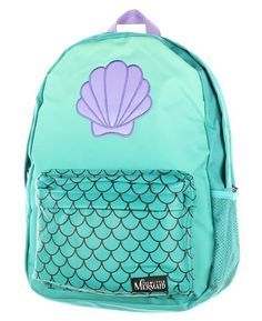 Does anyone else ever wish they were going back to school just to get school…