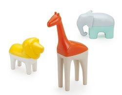 Kid O Mix & Match Animals $30.29 - from Well.ca