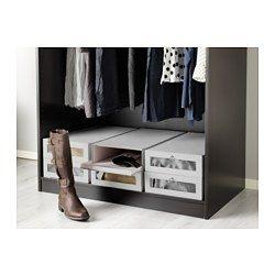 IKEA - HYFS, Caja para botas