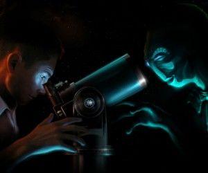 Gli  #extraterrestri ? Tutti  #estinti ! Nel mese di Gennaio 2016, sulla  #rivista   #Astrobiology , è stato pubblicata una teoria formulata dagli  #astrobiologi  dell'  #Università   #nazionale   #australiana  per spiegare la difficoltà di trovare segni di vita nell'universo da parte dei vari progetti di ricerca che da oltre cinquant'anni utilizzano i  #radiotelescopi , come il progetto  #SETI  ad esempio, nonostante quest'ultimo brulichi di  #pianeti  potenzialmente abitabili,......