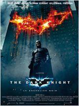 The Dark Knight...un batman sombre avec Christian Bale, Machael Caine, Gary Oldman et Morgan Freeman