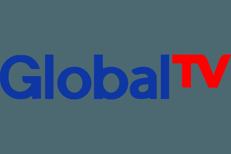 Nonton TV Online Indonesia Global TV - Live Streaming HD tanpa buffering lancar dan jernih