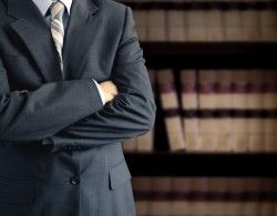 Get complete guidance and foremost services from our experienced bailbondsman in San Diego County. Whether you are facing trouble with your bail cases or want to get out of the jail, you need to consult with us regarding your situations.