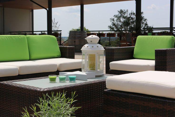 tornai pinceszet gartenmoebel auflagen terrasse gartenm bel auflagen tipps pinterest. Black Bedroom Furniture Sets. Home Design Ideas